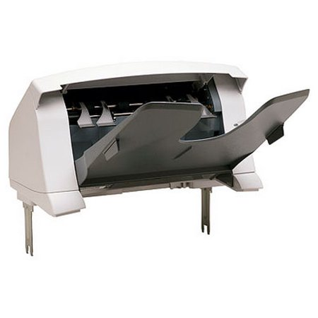 - AIM Refurbish - LaserJet P4014/P4015/P4515 Series 500 Sheet Stacker (AIMCB521A) - Seller Refurb