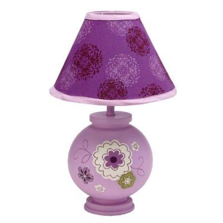 NoJo Pretty in Purple 13