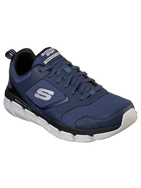Sneakersamp; Mens Skechers Athletic Mens Skechers Sneakersamp; Mens Skechers Skechers Mens Athletic Sneakersamp; Athletic 8nk0wPO