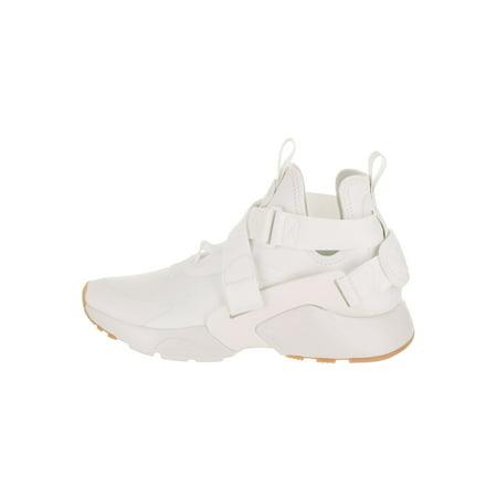 brand new 42b17 559f1 Nike Women s Air Huarache City Running Shoe - image 1 ...