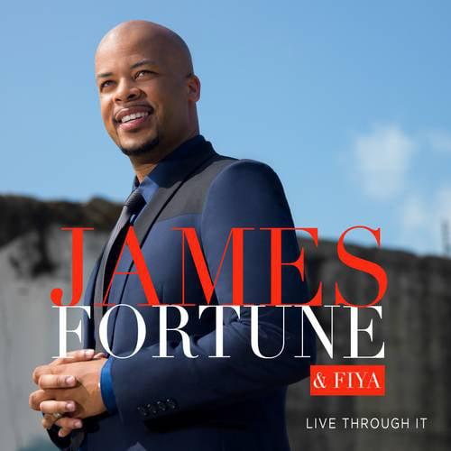 Live Through It (Walmart Exclusive) (2CD)