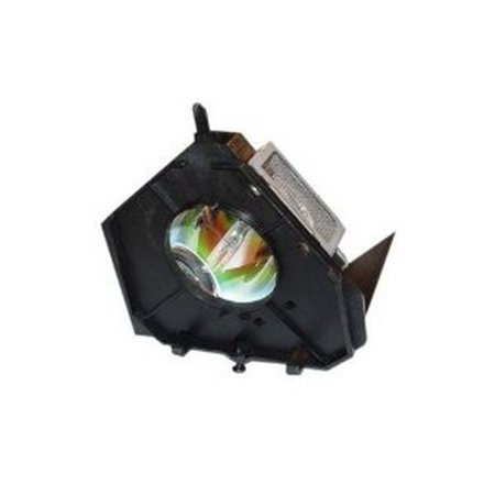 RCA Projection TV Lamp 265866 (Rca Clothing)