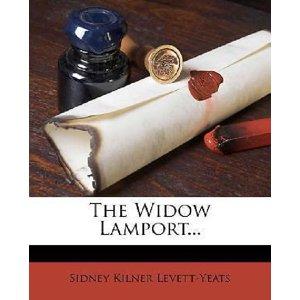 The Widow Lamport...