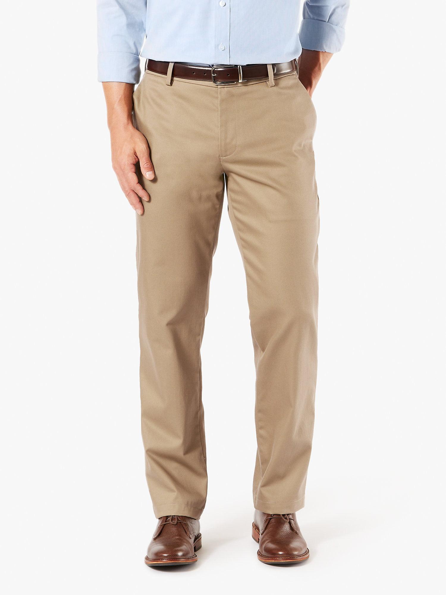 I Love Trashgarbage Tvtelevision Mens Casual Shorts Pants