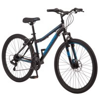 Mongoose Excursion Mountain Bike 26-inch Wheel R8125WM-L