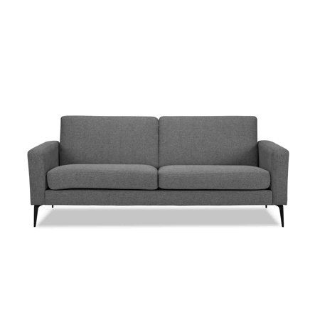 Owen Sofa The Owen sofa is quality Sofa that is Italian inspired in its design-Comfortable, durable and great looking, the Owen sofa upgrades the appearance of any space!