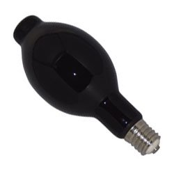 Replacement for CHAUVET BLACK SHADOW replacement light bulb lamp (Black Light Bulb)