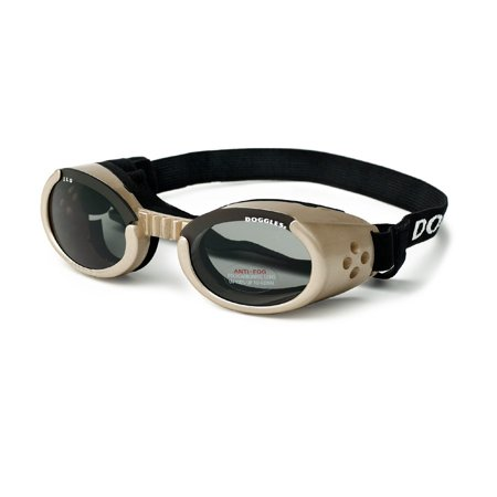 ILS Chrome Frame Sunglasses for (Dg Womens Sunglasses)