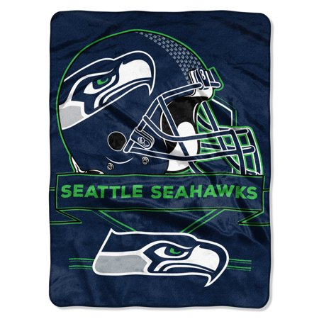 Seattle Seahawks The Northwest Company 60