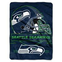 Product Image Seattle Seahawks The Northwest Company 60