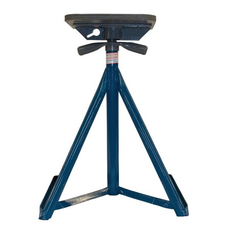 "Brownell MB3 Motor Boat Stand - 25"" to 38"""