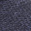 George Men's Knit Sneaker
