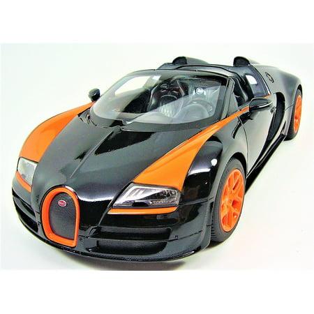 Bugatti Vision Orange Water on orange subaru, orange tesla, orange gmc, orange mercedes, orange mazda, orange and black veyron vitesse, orange agera, orange saturn, orange alfa romeo, orange vw, orange hyundai,
