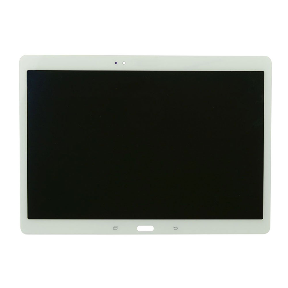 Samsung Galaxy Tab S 10.5'' SM-T800 Glass Touch Screen Di...