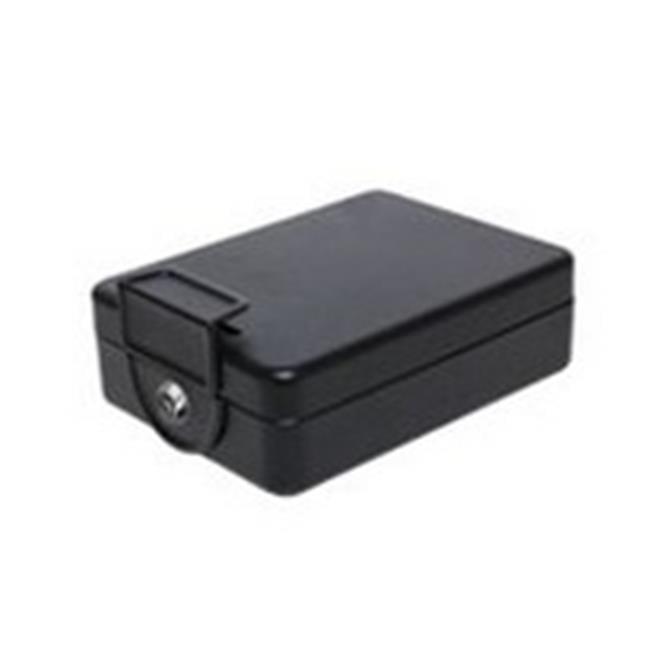 Homak HS10120806 First Watch Cash Box