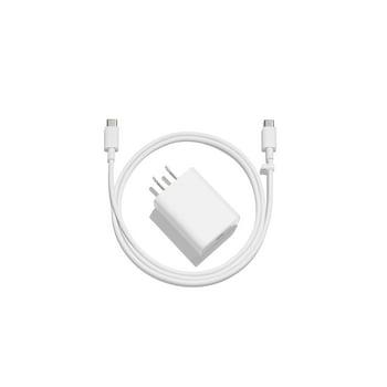 Google USB Type-C 18W Power Adapter