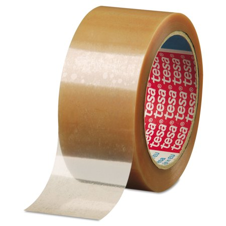 Carton Sealing Tape, 2