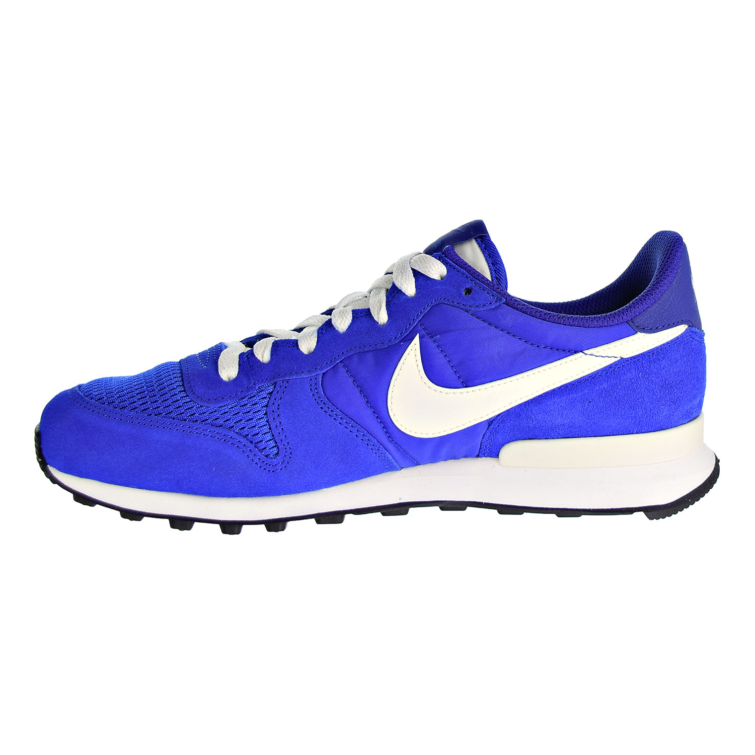 Nike Internationalist Men's Shoes Racer Blue/Sail/Sail 828041-411