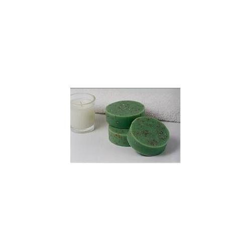 Soap-Aloe Oatmeal Sappo Hill 1 Bar Soap
