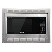 Contoure RV-200S-CON Microwave Oven MAS (R)