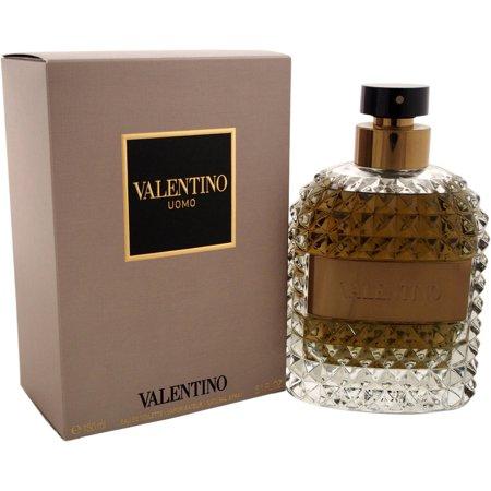 Valentino-Uomo-by-Valentino-for-Men-5-1-oz
