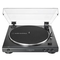 Audio Technica USB Turntable - AT-LP60XUSB