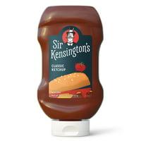 Sir Kensington's Ketchup Classic 20 oz