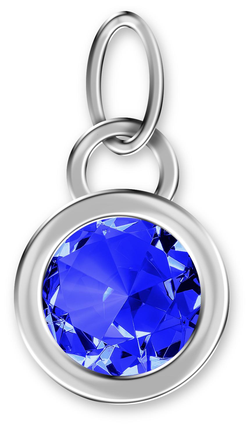 FREE P/&P Blue Stunning Sparkle Earrings Shimmer Retro Swarovsk Sabo Pave Xmas