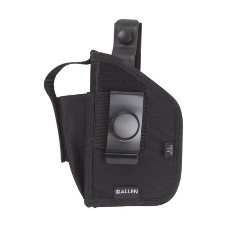 Image of Allen Cases Ambidextrous Holster Autos with Laser