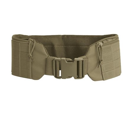 Voodoo Tactical 20-9311 Padded MOLLE Pistol or Duty Belt