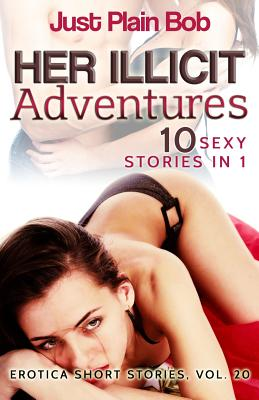 Just sexy stories