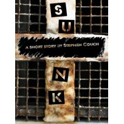 Sunk - eBook