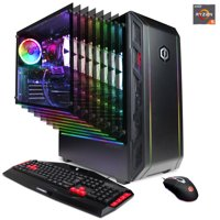 Gaming Desktops & Laptops - Walmart com