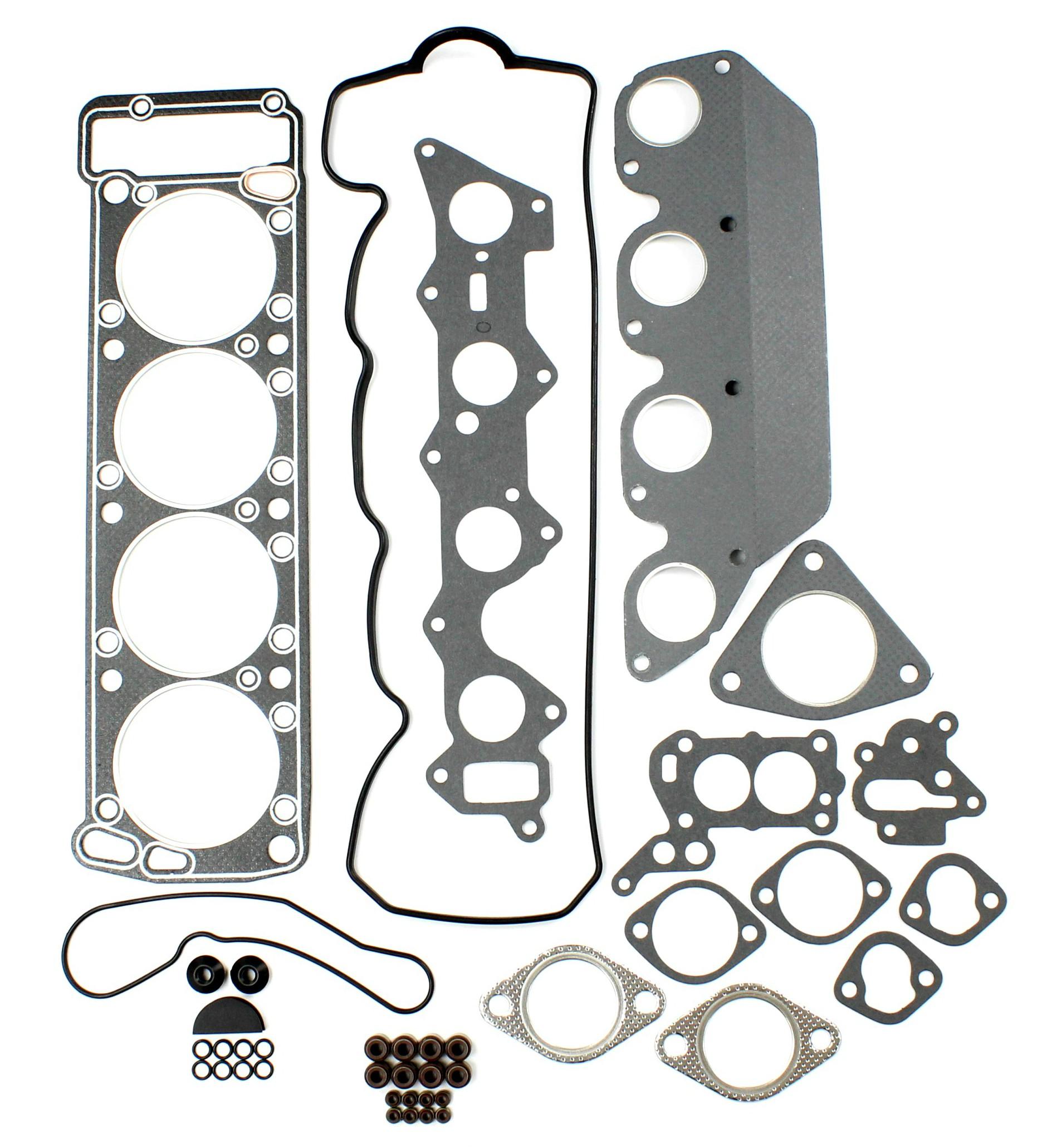 dnj engine ponents replacement auto parts walmart 2013 Audi A5 dnj engine ponents hgs103 head gasket set