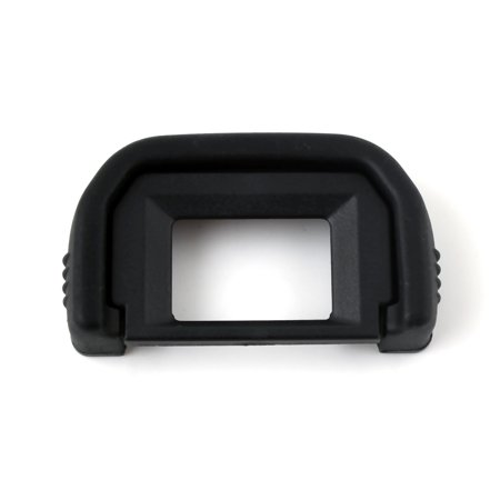 - New Replacement Eyecup Viewfinder for Canon EOS 500D 1000D 450D 400D 350D 300D