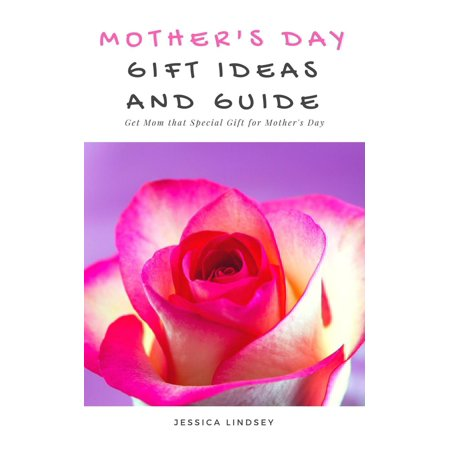 Mother's Day Gift Ideas and Guide - (Mother's Day Art Ideas)