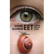 Eet! - eBook