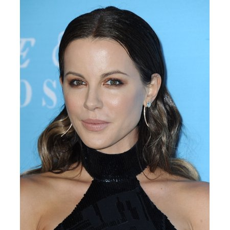 Kate Beckinsale At Arrivals For Love   Friendship Premiere Directors Guild Of America Theater Los Angeles Ca May 3 2016 Photo By Dee Cerconeeverett Collection Celebrity