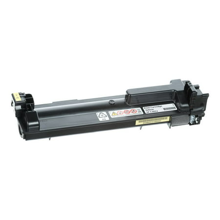 Ricoh AFICIO SPC360DNW Toner Cartridge (1,500 yield) Km C2230 Yield