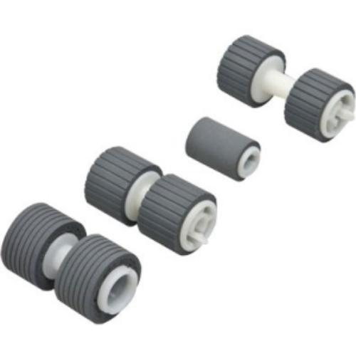 Epson B12B813581 Scanner Roller Assembly For Accs Ds-760 ...