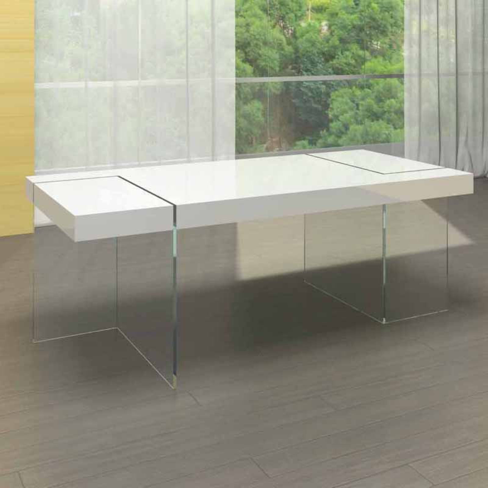 Creative Images Quincy Dining Table