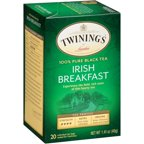 Tetley British Blend Tea Bags 80 Ct Box Walmart Com
