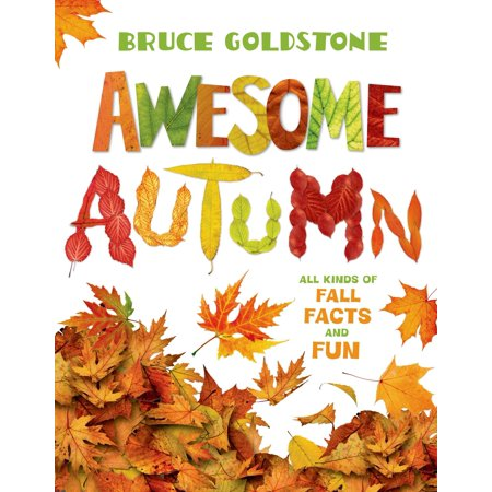 Awesome Autumn : All Kinds of Fall Facts and Fun](Halloween History Fun Facts)