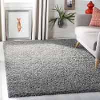 Best Selling Oversized Area Rugs
