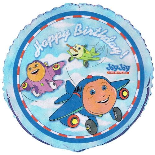 jet plane foil balloon jet plane balloon jet plane theme