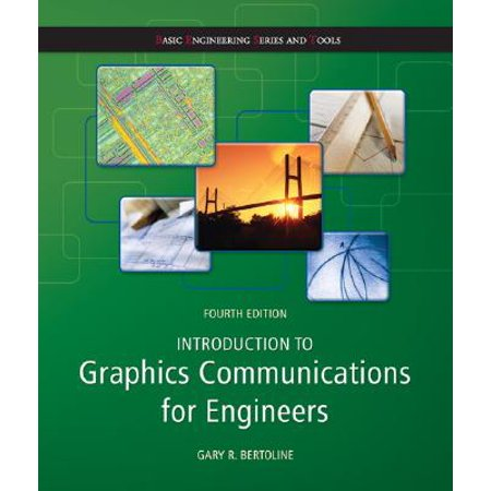 Introduction to Graphics Communications for