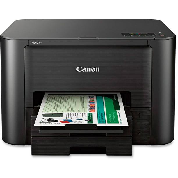 Canon Maxify Ib4020 Wireless Small Office Printer Walmart Com Walmart Com
