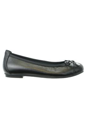 4042d10baaaa Product Image Vionic Spark Minna Orthaheel Ballet Flat Loafer Shoe - Womens
