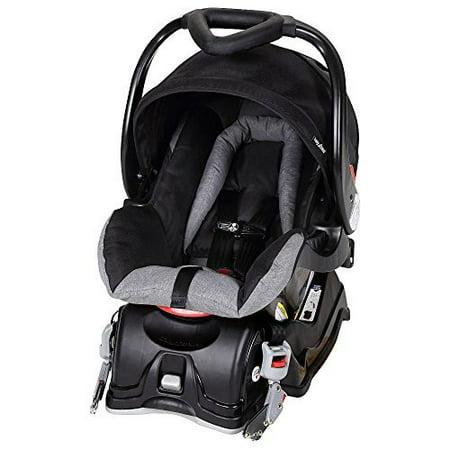 Baby Trend EZ Flex Loc 30 Infant Car Seat