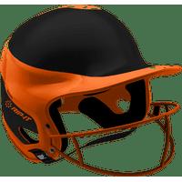 RIP-IT Vision Pro Home/Away Softball Helmet, Multiple Colors